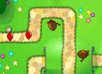 Bloons Td 5 Instructions